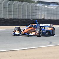 D2109INDYWTR Firestone Grand Prix of Monterey at WeatherTech Raceway Laguna Seca