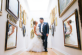Lindsey & Raleigh Paenitz, Married July 3, 2015