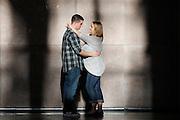 Engagement Photos 9.27.15  Photos by Colin E. Braley