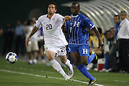 2009.07.08 Gold Cup: United States vs Honduras