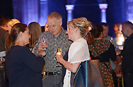 Edinburgh International Television Festival 2107<br /> <br /> <br /> <br />  Neil Hanna Photography<br /> www.neilhannaphotography.co.uk<br /> 07702 246823