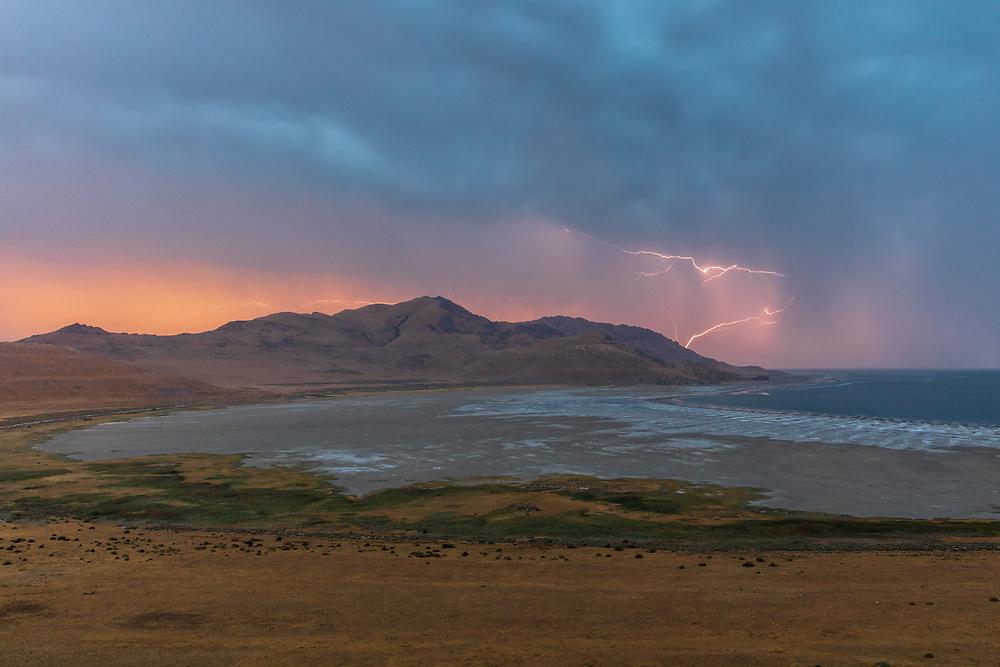 https://Duncan.co/lightning-over-white-rock-bay