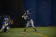 SB: University of Wisconsin, Stout vs. Luther College (02-24-18)