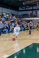 27 December 2007: 2nd Round 2007 State Farm Holiday Classic action.