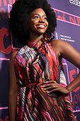 Essence Black Women in Music 2018 powered by Lincoln Motor Company and AT&T