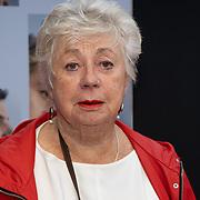 NL/Utrecht/20200927 - Filmpremiere I.M., Ingeborg Elzevier