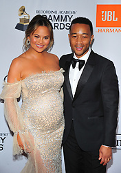 NEW YORK, NY - JANUARY 27: Tony Danza at the Clive Davis and Recording Academy Pre-Grammy Gala and Grammy Salute to Industry Icons Honoring Jay-Z on January 27, 2018 in New York City. CAP/MPI/JP ©JP/MPI/Capital Pictures. 27 Jan 2018 Pictured: Chrissy Teigen and John Legend. Photo credit: JP/MPI/Capital Pictures / MEGA TheMegaAgency.com +1 888 505 6342