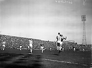 29/04/1962<br />