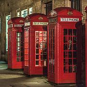 Le tradizionali cabine telefoniche di Londra<br /> <br /> The traditional call boxes in London.<br /> <br /> #6d, #photooftheday #picoftheday #bestoftheday #instadaily #instagood #follow #followme #nofilter #everydayuk #canon #buenavistaphoto #photojournalism #flaviogilardoni <br /> <br /> #london #uk #greaterlondon #londoncity #centrallondon #cityoflondon #londontaxi #londonuk #visitlondon<br /> <br /> #photo #photography #photooftheday #photos #photographer #photograph #photoofday #streetphoto #photonews #amazingphoto #blackandwhitephoto #dailyphoto #funnyphoto #goodphoto #myphoto #photoftheday #photogalleries #photojournalist #photolibrary #photoreportage #pressphoto #stockphoto #todaysphoto #urbanphoto