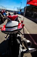 Honda Fireblade Media Launch Captured by Andrew Dry