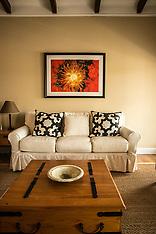 Interior Installations & Examples