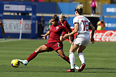 Soccer-SheBelieves Cup-England vs Spain-Mar 11, 2020