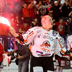 20170412: SLO, Ice Hockey - HDD Olimpija Ljubljana vs HDD SIJ Acroni Jesenice