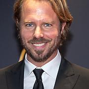 NLD/Utrecht/20181005 - L'OR Gouden Kalveren Gala 2018, Thijs Romer
