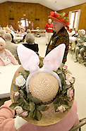 Easter Hat Parade 31Mar10