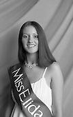 "1976 - ""Miss Elida"" Final At Mosney Co Meath.   (K51)"
