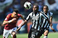 Innocent Emeghara Siena .Roma 28/04/2013 Stadio Olimpico.Football Calcio 2012/2013 Serie A.Roma Vs Siena.Foto Andrea Staccioli Insidefoto