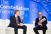 19.08.08 - The Constellation Forum 2019