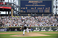 Mark Buehrle Perfect Game