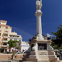 USA, Puerto Rico, San Juan.
