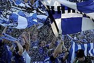 2009.04.23 MLS: New York at Kansas City