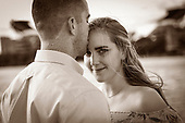 Emily and Jordan Engagement