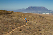 Riders during the Prologue of the 2017 Absa Cape Epic Mountain Bike stage race held at Meerendal Wine Estate in Durbanville, South Africa on the 19th March 2017<br /> <br /> Photo by Greg Beadle/Cape Epic/SPORTZPICS<br /> <br /> PLEASE ENSURE THE APPROPRIATE CREDIT IS GIVEN TO THE PHOTOGRAPHER AND SPORTZPICS ALONG WITH THE ABSA CAPE EPIC<br /> <br /> {ace2016}