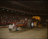 8403 SRO Truck and Tractor Pull