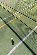 Tennis Court..For larger JPEGs and TIFF Contact EFFECTIVE WORKING IMAGE via our contact page at : www.photography4business.com