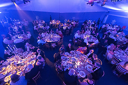 1st July 2017 - Lighthouse Summer Charity Ball