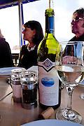 Wine, Marlborough, South Island, New Zealand
