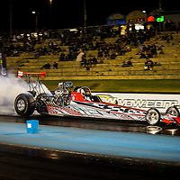 Greg Gibson - 3325 - XPC Racing - Rear Engined Dragster - Supercharged Outlaws (SC/O)