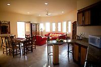 Properties in Puerto Morelos, Mexico under $300,000 (Mayan Riviera Properties). (Photo By Robert Caplin)