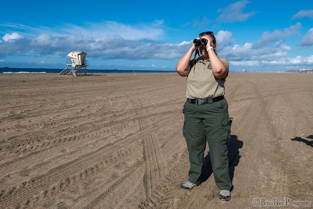 Huntington SB 10-08-2021_3270<br /> <br /> Huntington State Beach<br /> © 2021, California State Parks.<br /> Photo by Brian Baer