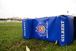 - Mandatory by-line: Dougie Allward/JMP - 30/12/2017 - RUGBY - The Athletic Ground - Richmond, England - Richmond v Bristol Rugby - Greene King IPA Championship