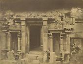 Skeen & Co. Historic Sites of Ceylon