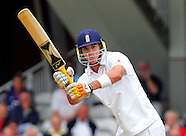 England_vs_South_Africa_4th_Test_D2
