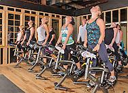 Spin, Tola Body, Fitness Center, Gym Mattituck, Long Island, New York