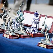 Campeonato de España de 6M, Trofeo Xacobeo, RCNS 2020 ©Sailingshots by María Muiña Photography