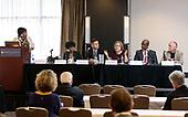 ABF at 2018 ABA Meeting