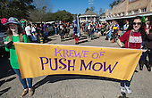 Push Mow Parade 2015 photos by Grant Therkildsen