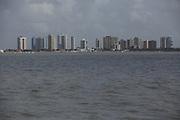 Sao Luis_MA, Brasil.<br /> <br /> A cidade de Sao Luis no Maranhao.<br /> <br /> Sao luiz in Maranhao.<br /> <br /> Foto: LEO DRUMOND / NITRO