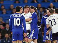 110215 Chelsea v Everton