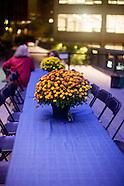High Line Volunteer Recognition