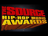2022 - TBD: The Source Awards