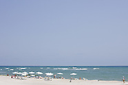 Bulgaria - Pomorie - The Black Sea Coast