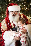 Miller. Santa. 2020