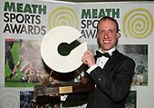Meath Sports Awards 2017