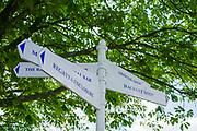 Henley on Thames, England, United Kingdom, 2nd July 2019, Henley Royal Regatta,  on Henley Reach, [© Peter SPURRIER/Intersport Image]<br /> <br /> 11:48:19 1919 - 2019, Royal Henley Peace Regatta Centenary,