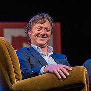 NL/Baarn/20201126 - Minister Van Engelshoven te gast bij Theater Thuis.nl, Frits Sissing